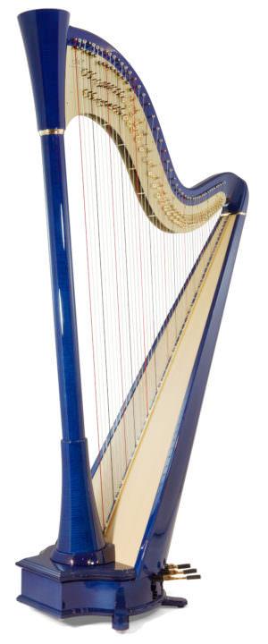 Blue 47
